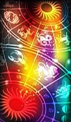 изучение астрологии начать