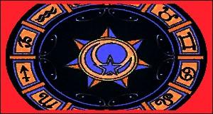 астрология прогностическая