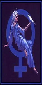 знак зодиака и Венера