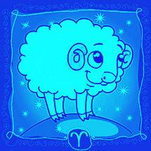 апрель 2015 любовный гороскоп для Овна