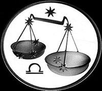 мужчина Весы любовный гороскоп