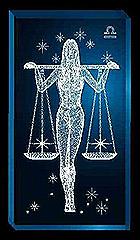 знак зодиака относительность