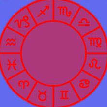 какой знак зодиака самый лучший