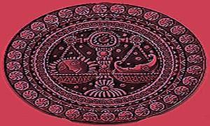 по мнению астрологов самый хороший знак зодиака