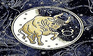 знаки зодиака совместимость