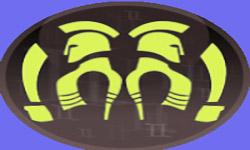 знак зодиака Близнецы мужчина