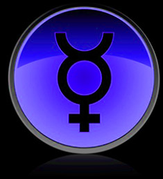 Меркурий планета астрология