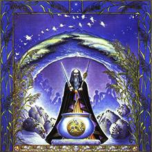 астрология королевский градус