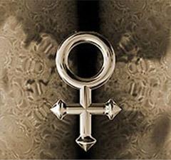 астрология Меркурий