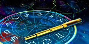 значение Юпитера в астрологии