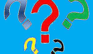 какие вопросы задавать астрологу