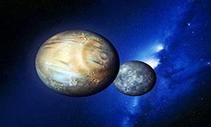 Плутон планета в астрологии