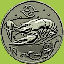 знак зодиака Рак мужчина как завоевать