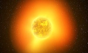 неподвижные звезды в астрологии
