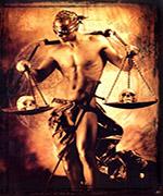 весы мужчина знак зодиака как завоевать