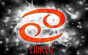 знак зодиака Рак мужчина