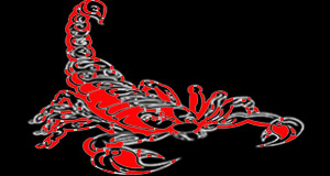 знак зодиака Скорпион описание