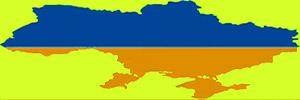знак зодиака Украина