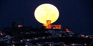 лунный календарь деньги