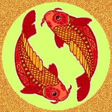 описание знак зодиака Рыбы