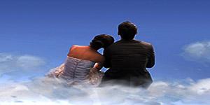 по знаку зодиака идеальная пара