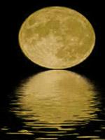 сны по лунному календарю