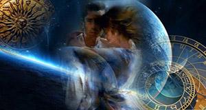 астрология брака и любви